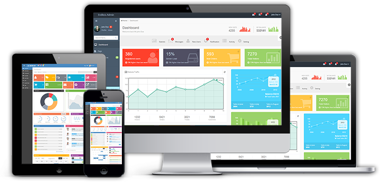 Gym Management Software India